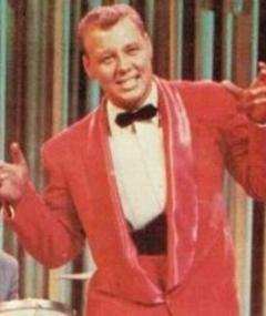 Photo of Johnny Olenn