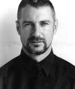 Photo of Garry Stewart