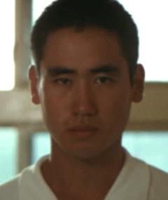 Photo of Fumihiko Ikeda