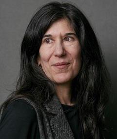 Debra Granik adlı kişinin fotoğrafı