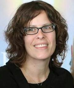 Anne Rosellini adlı kişinin fotoğrafı