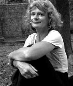 Photo of Danièle Dubroux