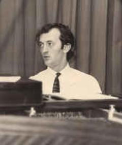 Photo of Janko Nilovic