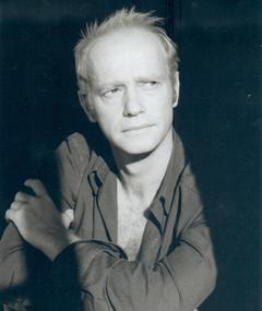 Laurent Grévill adlı kişinin fotoğrafı