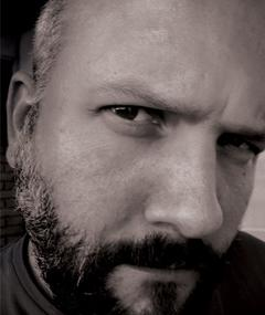 Photo of Dieter Diependaele