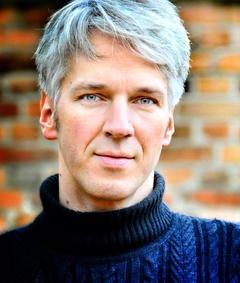 Photo of Christian Halten