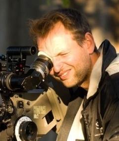 Photo of Martin Gschlacht