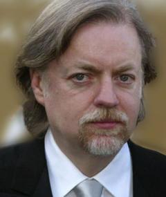 Mick Gochanour adlı kişinin fotoğrafı