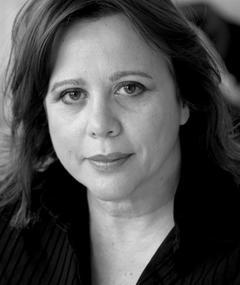 Photo of Ida Sansone