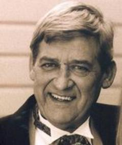 Photo of Jack Fincher
