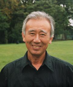 Photo of Minoru Miki