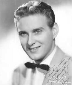 Photo of Ray Kellogg