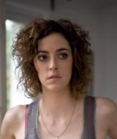 Photo of Laëtitia Lopez
