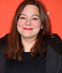 Photo of Stefanie Azpiazu