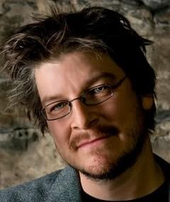 Photo of Daniel Grou (Podz)