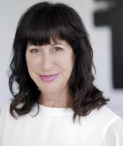 Photo of Nicole Robert