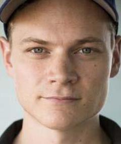 Photo of Sean Porter