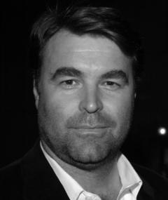 Photo of Thomas Augsberger