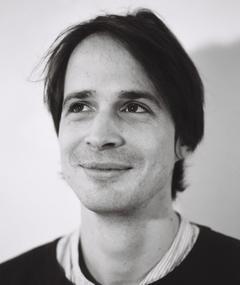 Photo of Grégoire Pontécaille