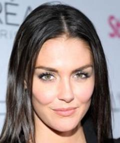 Photo of Taylor Cole