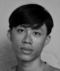 Photo of Minh Quý Trương