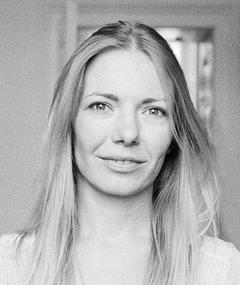 Photo of Elsa Kremser