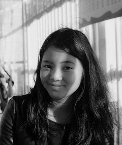 Photo of Primrin Puarat