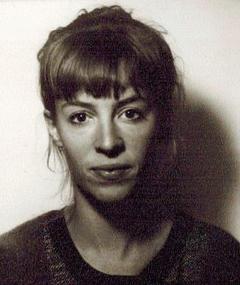 Photo of Julia Tielke