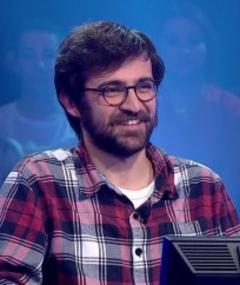 Photo of Enes Yurdaün