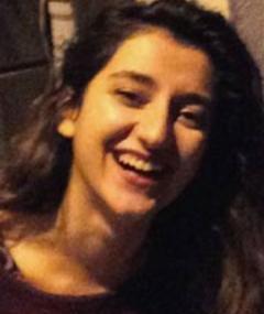 Photo of Ariya Toprak