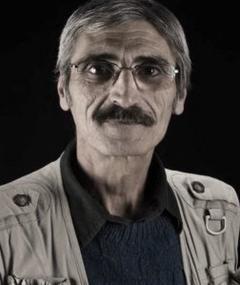 Photo of Sencar Sağdıç