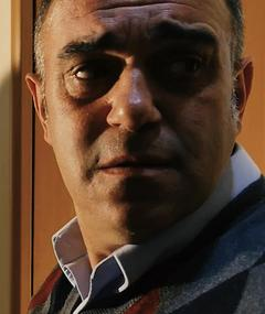 Photo of Hüseyin Kocaman