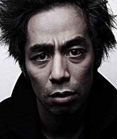 Photo of Shinsuke Kato
