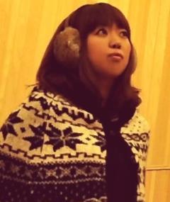 Itaru Hinoue adlı kişinin fotoğrafı