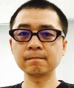 Shinichi Nakamura adlı kişinin fotoğrafı