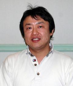 Yoshihisa Nakayama adlı kişinin fotoğrafı