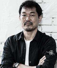 Photo of Han Jae-duk
