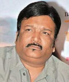 Photo of Kona Venkat
