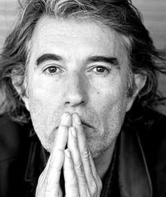 Photo of Jacques Doillon