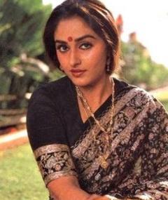Gambar Jaya Prada