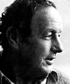 Photo of Armin Hofmann