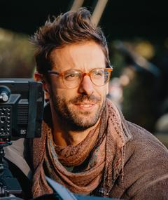 Photo of Carlo Rinaldi