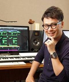Tatsuya Katō adlı kişinin fotoğrafı