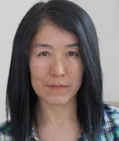 Keiko Deguchi adlı kişinin fotoğrafı