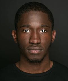 Photo of Ola Orebiyi