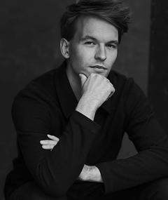 Photo of Mateusz Pacewicz