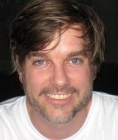 Photo of Brad Niemann