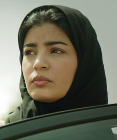 Photo of Nora Al Awadh