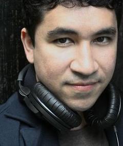 Photo of Mauricio Osaki