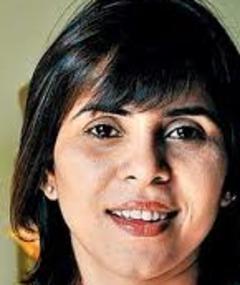 Aarti Bajaj adlı kişinin fotoğrafı